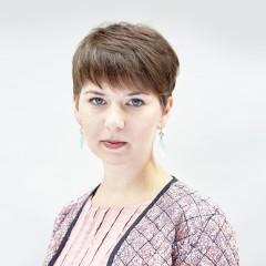 Ewa Majdecka