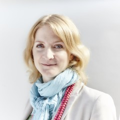 Katarzyna Werner-Mozolewska