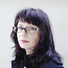 Monika Kozieł