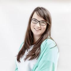 Natalia Mileszyk