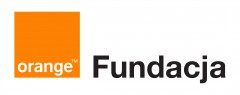 logo_FundacjaOrange_black_right_CMYK