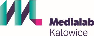 logo_medialab_podstawowe