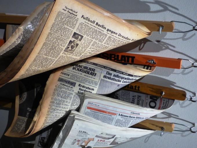 domena publiczna, https://pixabay.com/pl/gazeta-czasopismo-czasopisma-berlin-1100525/