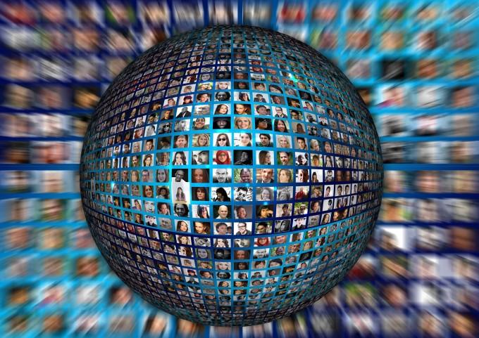 domena publiczna, https://pixabay.com/pl/ludzi-twarze-osobowych-po%C5%82%C4%85czony-977414/