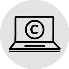 Reforma prawa autorskiego wUE