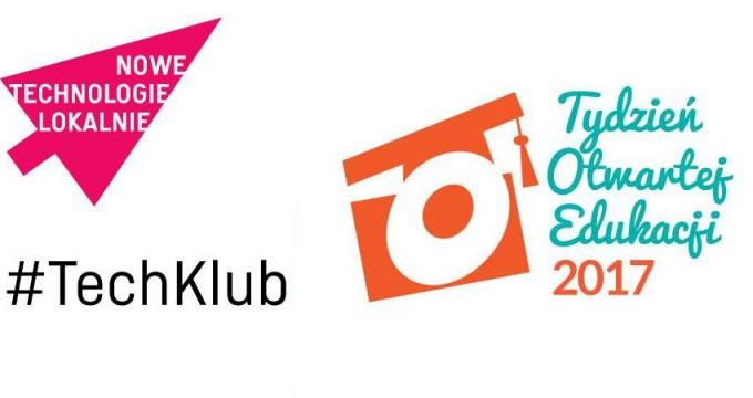 koed_techklub-850x450