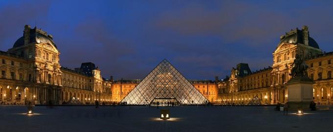 Benh Lieu Song,  https://en.wikipedia.org/wiki/File:Louvre_2007_02_24_c.jpg#/media/File:Louvre_2007_02_24_c.jpg, CC-BY