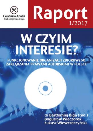 Okladka-raport-OZZ-podstawowa-325x461