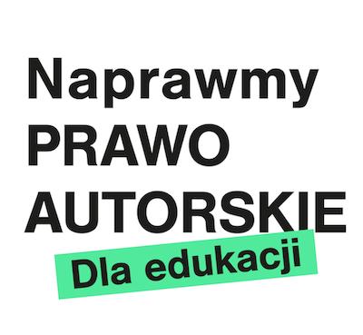 gif_copygight_edu-pl