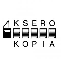 kserokopia logo