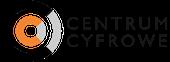 logo CeCy_poziome_kolor_170px