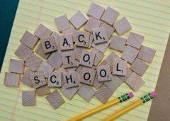 Powrót doszkoły – powrót doreformy prawa autorskiego dla edukacji