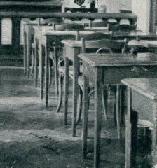 Spółdzielnia Otwartej Edukacji – zapraszamy