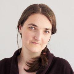 Agnieszka Salamończyk