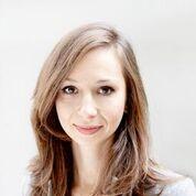 Katarzyna Strycharz - zdjęcie