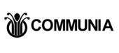 communia logo