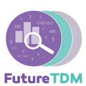 FutureTDM-avatar-125x125