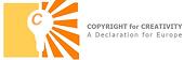 C4C-logo-horizontal-2