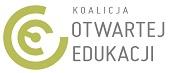 koed_logo
