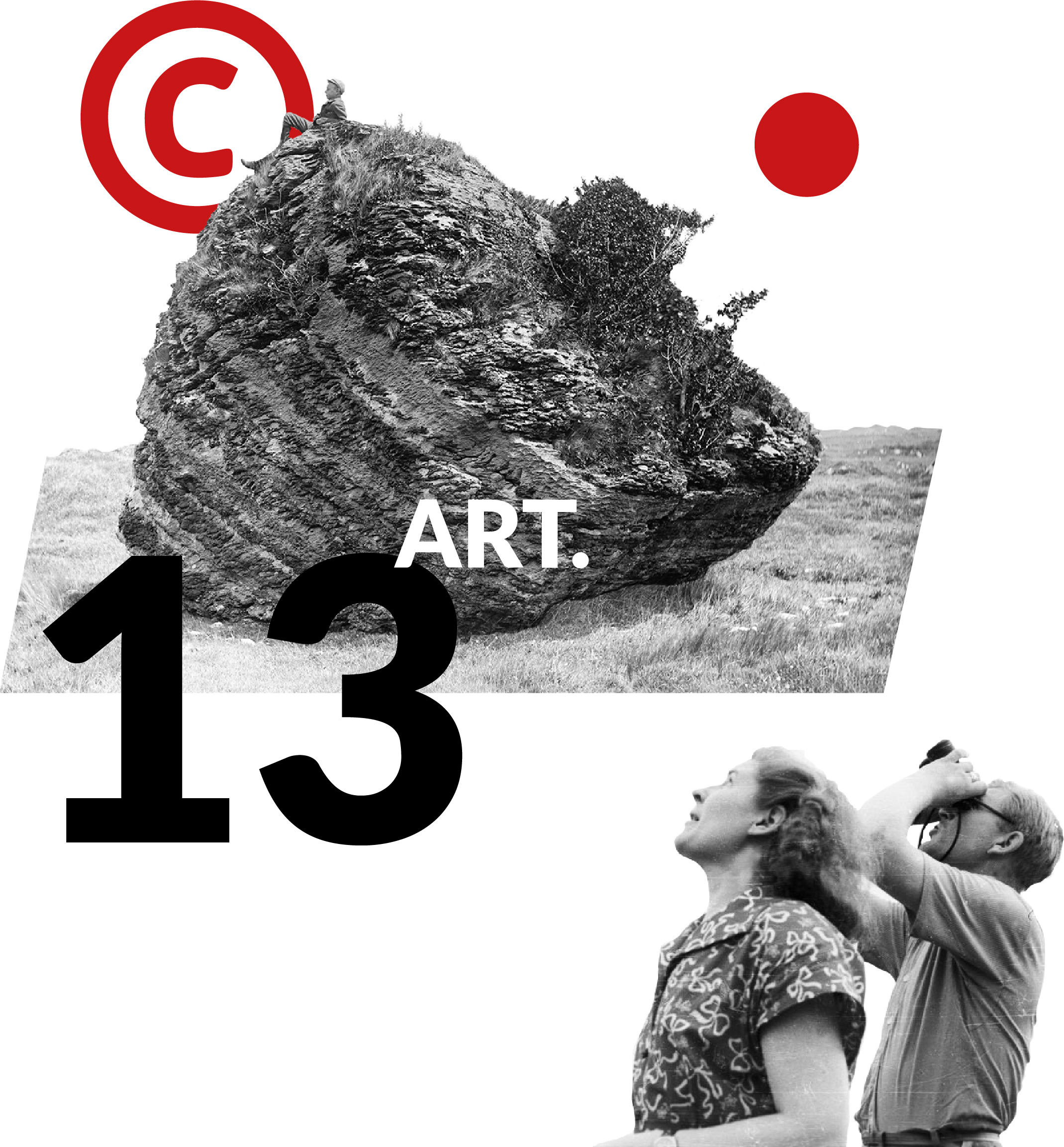 ART13_kolaz