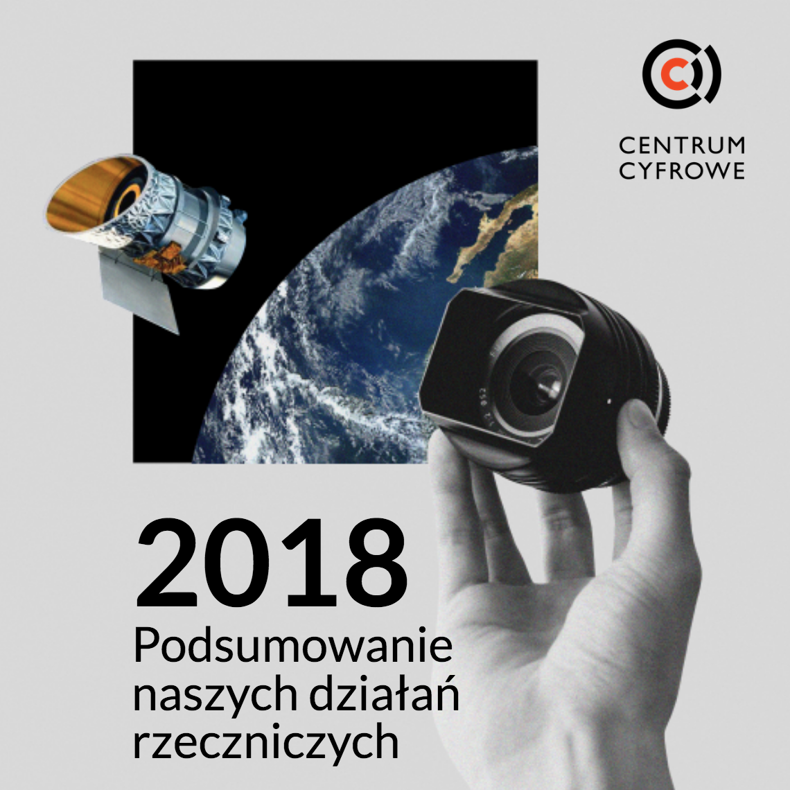 podsumowanie policy 2018