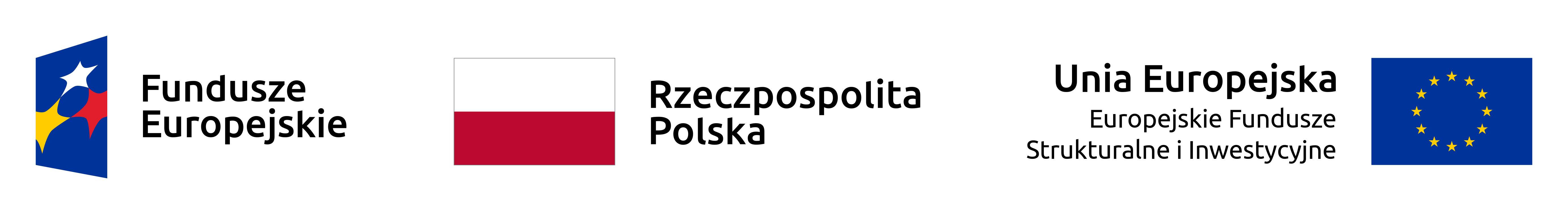 FE_poziom_pl