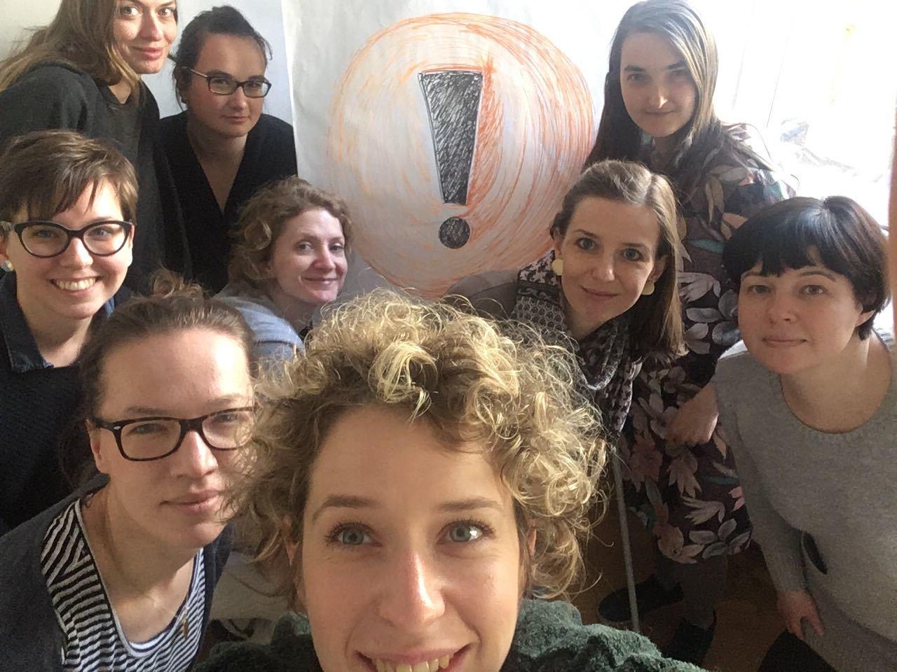 Centrum Cyfrowe wspiera nauczycieli