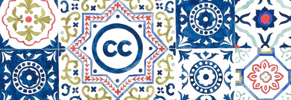 cc-tiles-cropped-3-1024x351