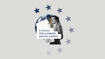 Shared Digital Europe