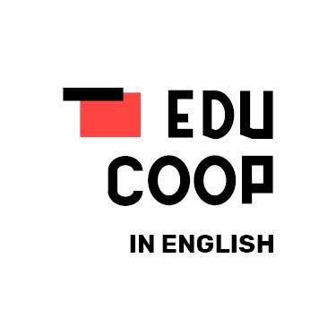 logo społed wersja angielska