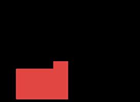 logo Spółdzielni Otwartej Edukacji