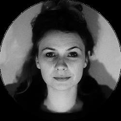 Ana Brzezińska - zdjęcie