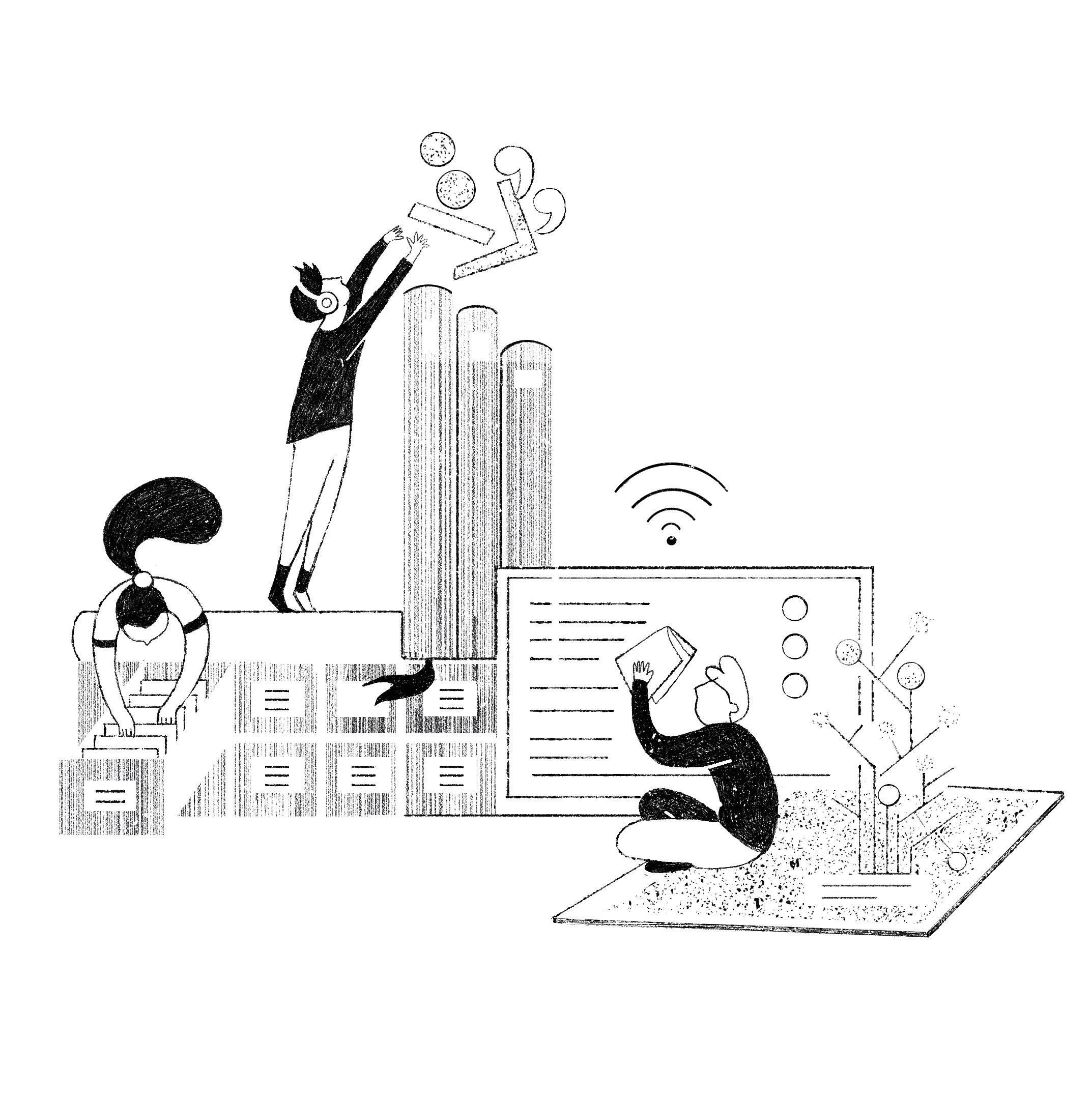 ilustracja_uczenie się