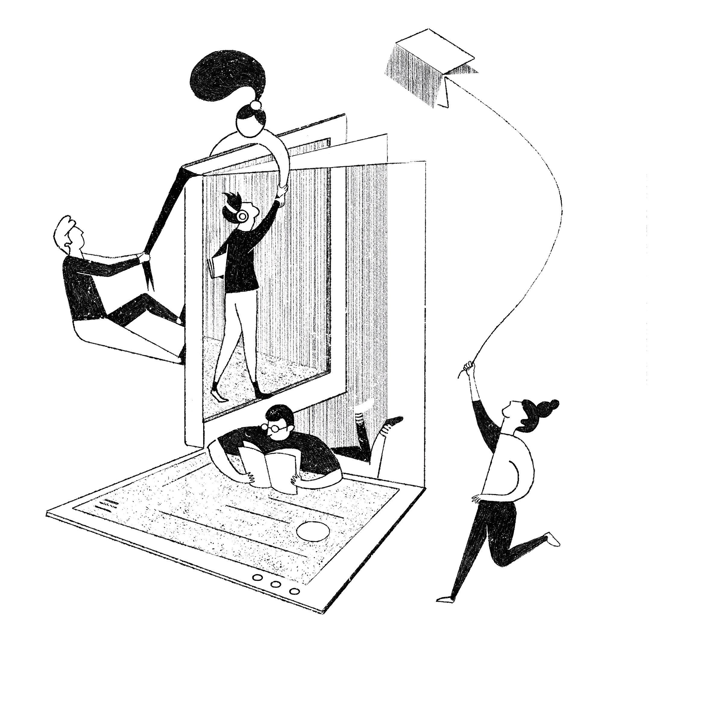 ilustracja główna