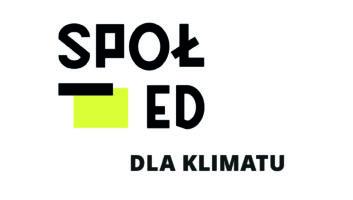 logo projektu SpołEd dla klimatu