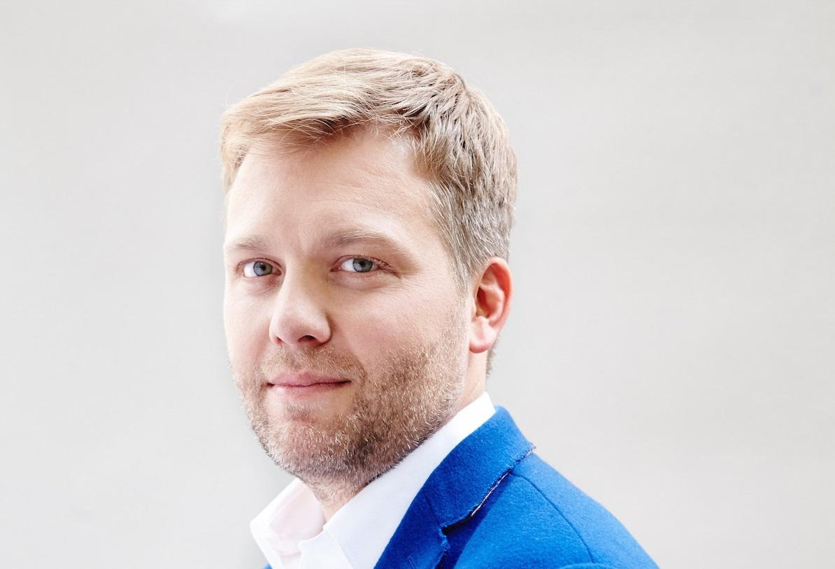 Alek Tarkowski