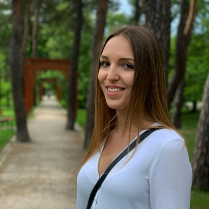 Olga-photo