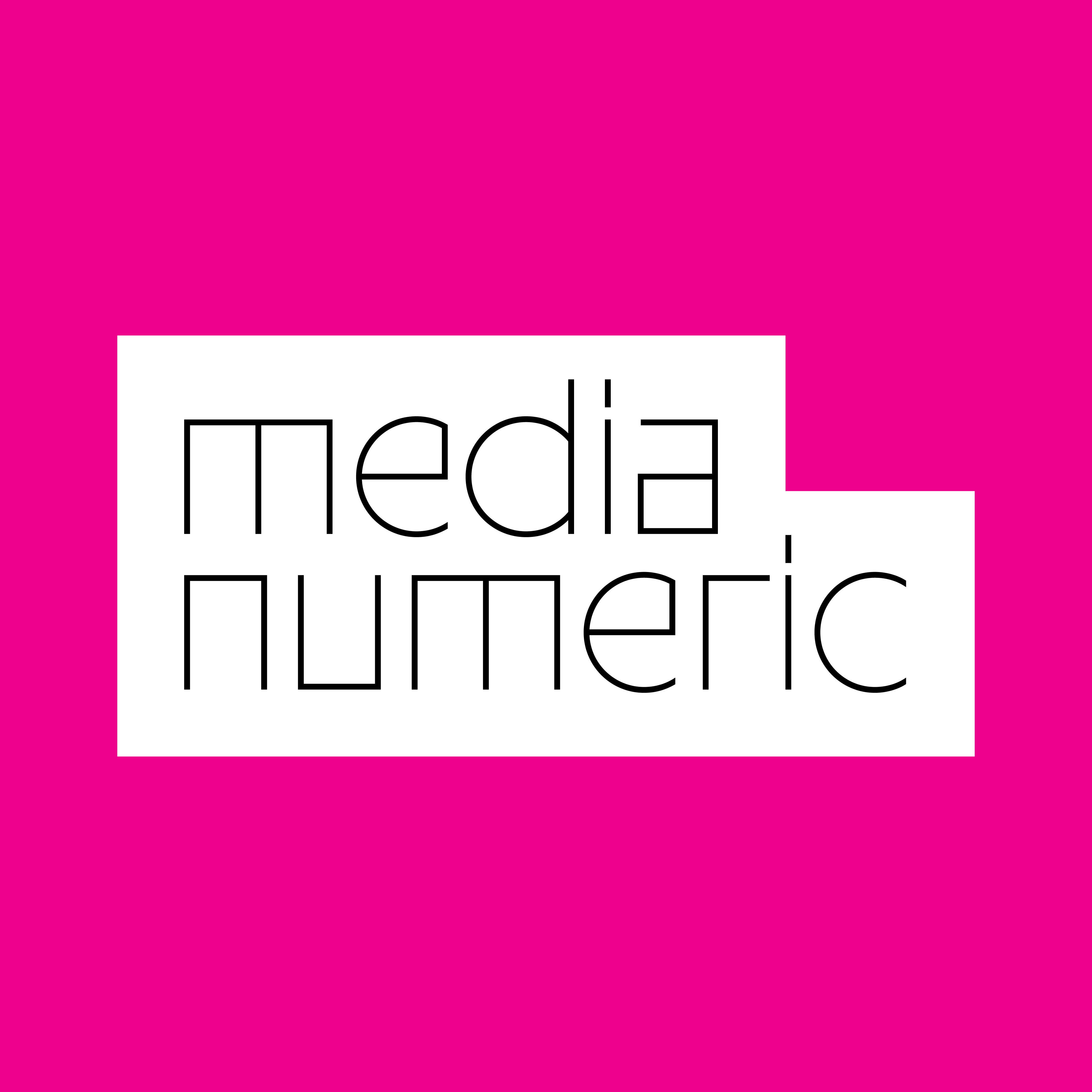 MN_Square_Magenta